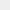 Fenomen doktor Berika Demir'in estetiksiz hali şoke etti